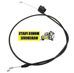 ZONE CONTROL CABLE ENGINE BRAKE STOP AYP HUSQVARNA CRAFTSMAN